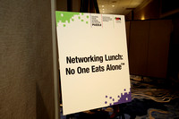07 Networking Luncheon
