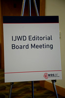 02. WDS Center/Committee Meetings